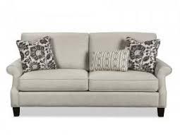 seat sofas sofas living room furniture big superstores