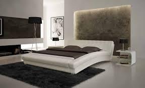 innovative contemporary italian bedroom furniture master bedroom