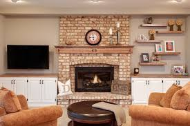 fireplaces plymouth home decorating interior design bath