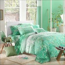 White Twin Xl Comforter 100 Walmart Twin Xl Bedding Bedroom Design Ideas Fabulous