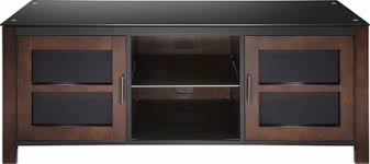 Tv Tables For Flat Screens Insignia Tv Stand For Most Flat Panel Tvs Up To 70