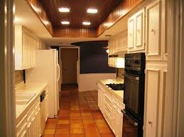 valuable illustration where place recessed kitchen lights