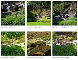 chappaqua n y mg u0027s lawn green inc rock bubbler chappaqua ny u2013 mg u0027s lawn