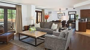 telluride lodging u0026 accommodations madeline hotel