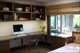 Small Designs by Modern Home Office Design Ideas Best Remodel Pictures Houzz