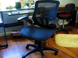 Uk Office Chair Store Furniture Beautiful Bayside Furnishings Metrex Mesh Chair Costco
