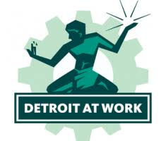 welcome to detroit employment solutions corporation detroit