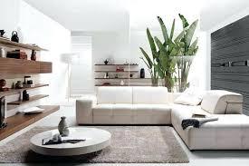 home interior ideas pictures home interior design ideas 5 sand your work desk home