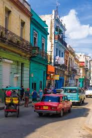 When To Travel To Cuba Best 25 Visit Cuba Ideas On Pinterest Cuba Trips Cuba Travel