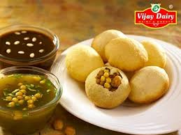 what is the best indian food that you should eat before you die