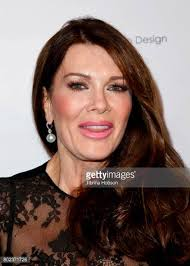 linda vanserpump hair lisa vanderpump pictures and photos getty images