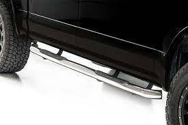 jeep patriot nerf bars aries nerf bars aries running boards 490 aries nerf bar