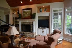 craftsman style home interiors brilliant craftsman style home interiors 900 x 599 109 kb jpeg