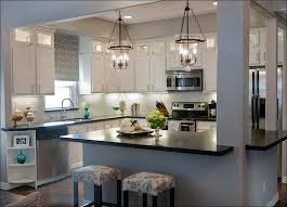 Kitchen Overhead Lighting Ideas Kitchen Kitchen Pot Lights Kitchen Recessed Lighting Ideas