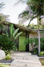 209 best eichler homes images on pinterest architecture quincy