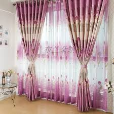 Coupon For Country Curtains Promo Code Country Curtains 2017 Centerfordemocracy Org