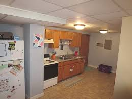 1 bedroom apartments winona mn apt apartments winona mn student housing off cus