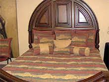 Custom Made Comforters Custom Bedspreads Made For Standard Adjustable Split Top Cal