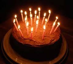 homemade chocolate cake recipe world u0027s best chocolate cake