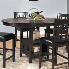 counter height craft table counter height craft table plans pysp org
