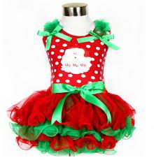 aliexpress com buy fashion girls clothes children cheap