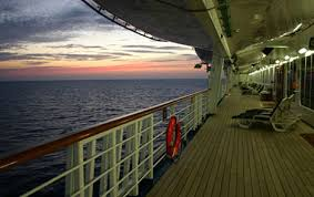 caribbean cruise line cruise law news indecent exposure cruise law news