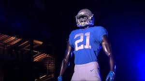 what jersey will the cowboys wear on thanksgiving lions to wear color rush uniforms and will bring back throwback