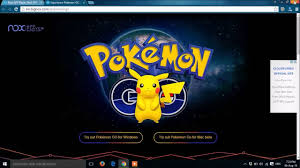 pokemon go hack tap to walk android add joystick catch