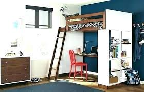 bunk bed with desk dresser and trundle bunk bed with desk under it decoration bunk beds with desks