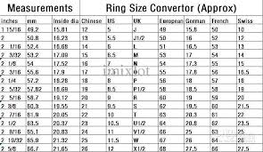 price engagement rings images Fashion diamond ring pop classical diamond wedding ring diamond jpg