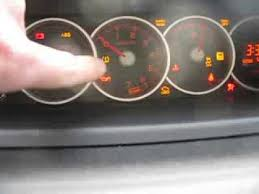subaru low tire pressure light how to reset the tire pressure warning on a scion xb youtube