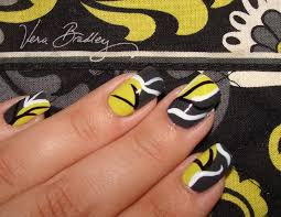 nails art design magazine images nail art designs