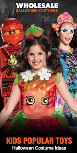 wholesale halloween com 103 best kid u0027s halloween costumes images on pinterest wholesale