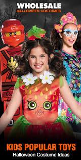 wholesale halloween candy 103 best kid u0027s halloween costumes images on pinterest wholesale