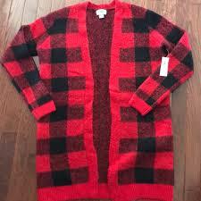 plaid sweater 52 navy sweaters navy cardigan sweater buffalo