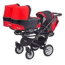 siege auto bebe cdiscount poussette trippy noir 3 hamacs 3 sièges auto 3 couffins
