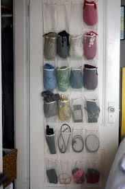 amazing hanging closet rod target roselawnlutheran