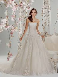 princess wedding dresses with diamonds and lace naf dresses