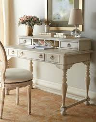 Antique Desk With Hutch The Emeline Desk And Hutch 999 Is A Charming Antique Style