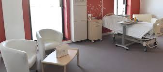 chambre privé offres hôpital privé pays de savoie