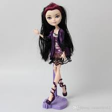 Ever After High Dolls Where To Buy Wholesale Pre Sale Ever After High Dolls Raven Queen C A Cupid