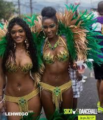 Brazilian Carnival Halloween Costumes 18 Carnival Bacchanal Images Carnivals