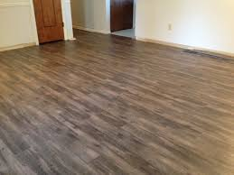 Engineered Floors Dalton Ga Laminate Flooring Dalton Ga Choice Image Home Flooring Design