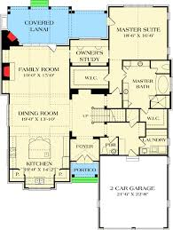 dual master suite home plans master suite with dual access 17503lv architectural designs