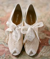 unique wedding shoes shoe obsessed brides get these cool and unique wedding shoes in