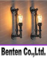 wholesale steampunk lamps buy cheap steampunk lamps from chinese