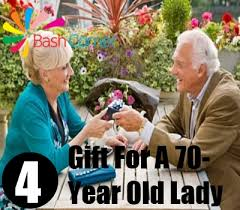 gifts for elderly birthday party ideas for elderly image inspiration of