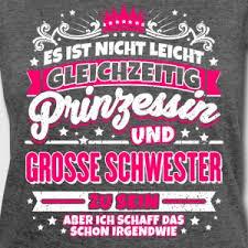 sprüche schwester mann mythos legende matthias t shirt spreadshirt