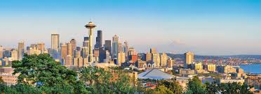 seattle car rental low rates enterprise rent a car