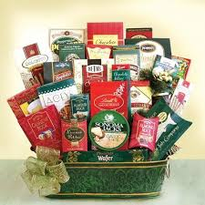 new year gift baskets usa 71 best gift baskets images on gifts gourmet 50